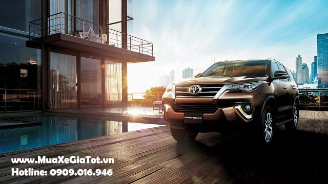 toyota-fortuner-2017-gia-xe-1