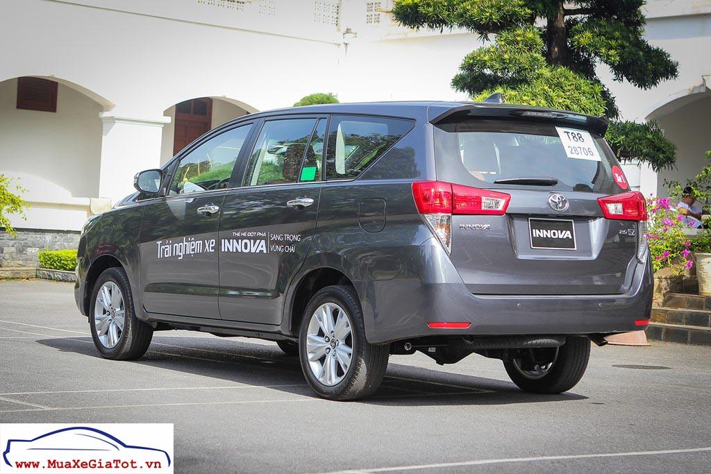 Gia-Xe-Toyota_Innova_2016_20V-13