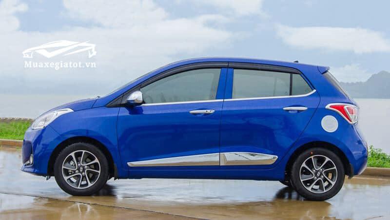 gia-xe-hyundai-grand-i10-2018-hatchback-va-sedan-muaxegiatot-vn-hong-xe